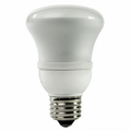 Reflector Compact Fluorescent Light Bulbs