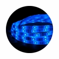 RGB LED Tape Light Kits