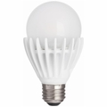 Standard Household A-Lamp Light Bulbs