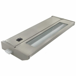 Priori T2 Fluorescent Thin Under Cabinet Task Lights