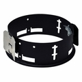 Torsion Spring Mounting Ring for LED Retrofit Modules