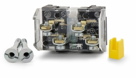 BE220 - Siemens Circuit Breaker