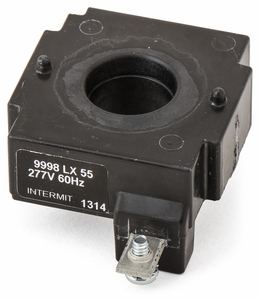 9998LX55 - Square D Magnetic Coil