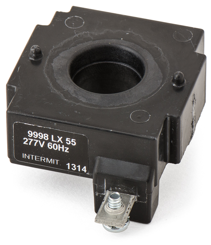 9998LX55 Starter & Contactor Coil Square D