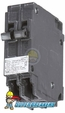 MP2020 - Siemens Duplex Plug-In Circuit Breaker