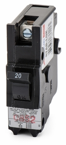 NA15 Federal Pacific Stab-lok (NA-15) Circuit Breaker