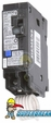 Q115AF - Siemens Arc Fault Plug-In Circuit Breaker