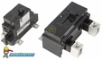 QOM125VH - Square D Bolt-On Circuit Breaker