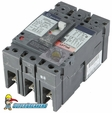 SEHA36AT0030 - General Electric Circuit Breaker Frame