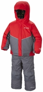 Columbia Buga Snowsuit