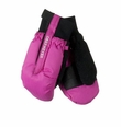 Obermeyer Thumbs Up Mittens: Hot Pink