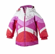 Obermeyer Verbier Jacket in Pink