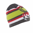 Spyder Boys Mission Hat