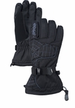 Spyder Overweb Gloves