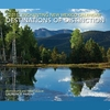 2015 Enchanting New Mexico Calendar: Destinations of Distinction
