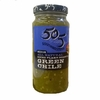 505 Green Chile