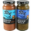505 Green Chile Sauces