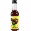 A & J's Prickly Pear Cactus Syrup