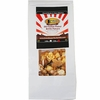 Brenda's Old Fashioned Peanut Brittle Popcorn