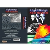 High Strange New Mexico DVD