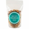 Kindred Spirits Granola