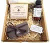 Los Poblanos Farm Favorites Gift Set