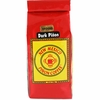 New Mexico Pinon Coffee - Dark Roast