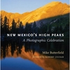New Mexico's High Peaks