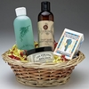 Southwest Bath and Body Gift Basket