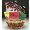Southwest Chile Sampler Gift Basket