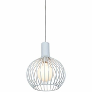 Access 23436 Chuki Contemporary 11.5  Wide Pendant Lamp