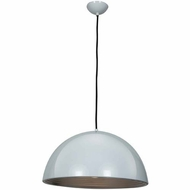Access 23766 Astro Contemporary 19  Wide Hanging Light