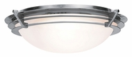 Access 50092 Saturn Contemporary 5.5  Tall Overhead Lighting