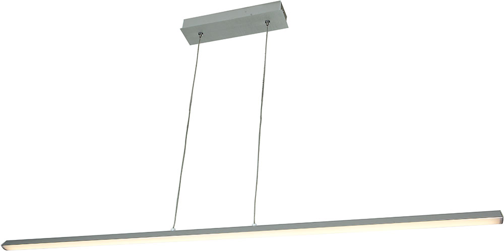 lighting access kitchen island lighting home energy efficient lighting