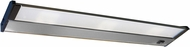 AFX NXL220SS Stainless Steel Xenon 14 Under Counter Lighting