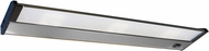 AFX NXL520SS Stainless Steel Xenon 40 Under Cabinet Lighting