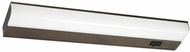 AFX T5L24RRB T5L Oil-Rubbed Bronze LED 24  Under Counter Lighting