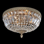 Allegri 25941 Lemire Home Ceiling Lighting