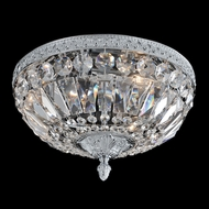 Allegri 25942 Lemire Overhead Light Fixture