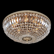 Allegri 25944 Lemire Ceiling Lighting