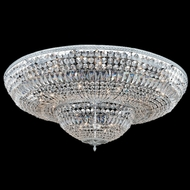 Allegri 25947 Lemire Ceiling Lighting Fixture