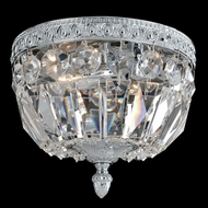 Allegri 25948 Lemire Ceiling Light Fixture