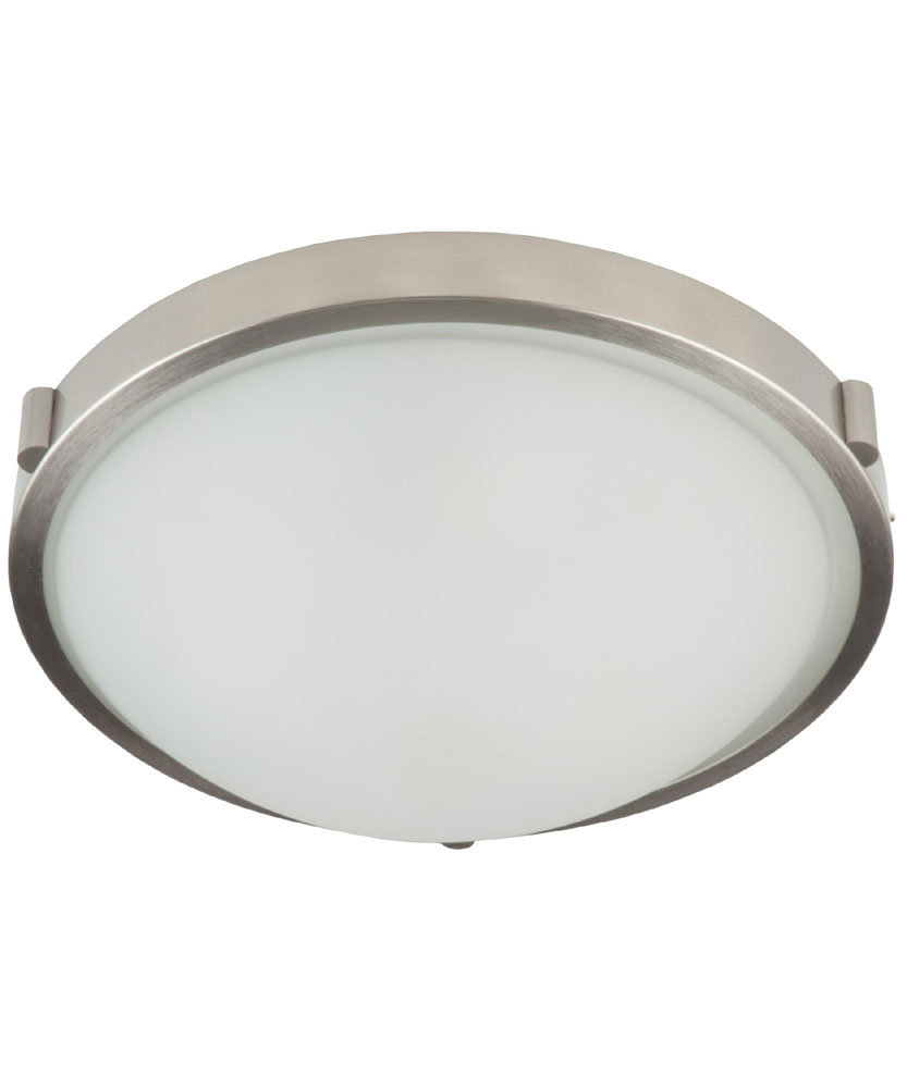 Artcraft AC2310 Boise Contemporary 10 Wide Ceiling Light