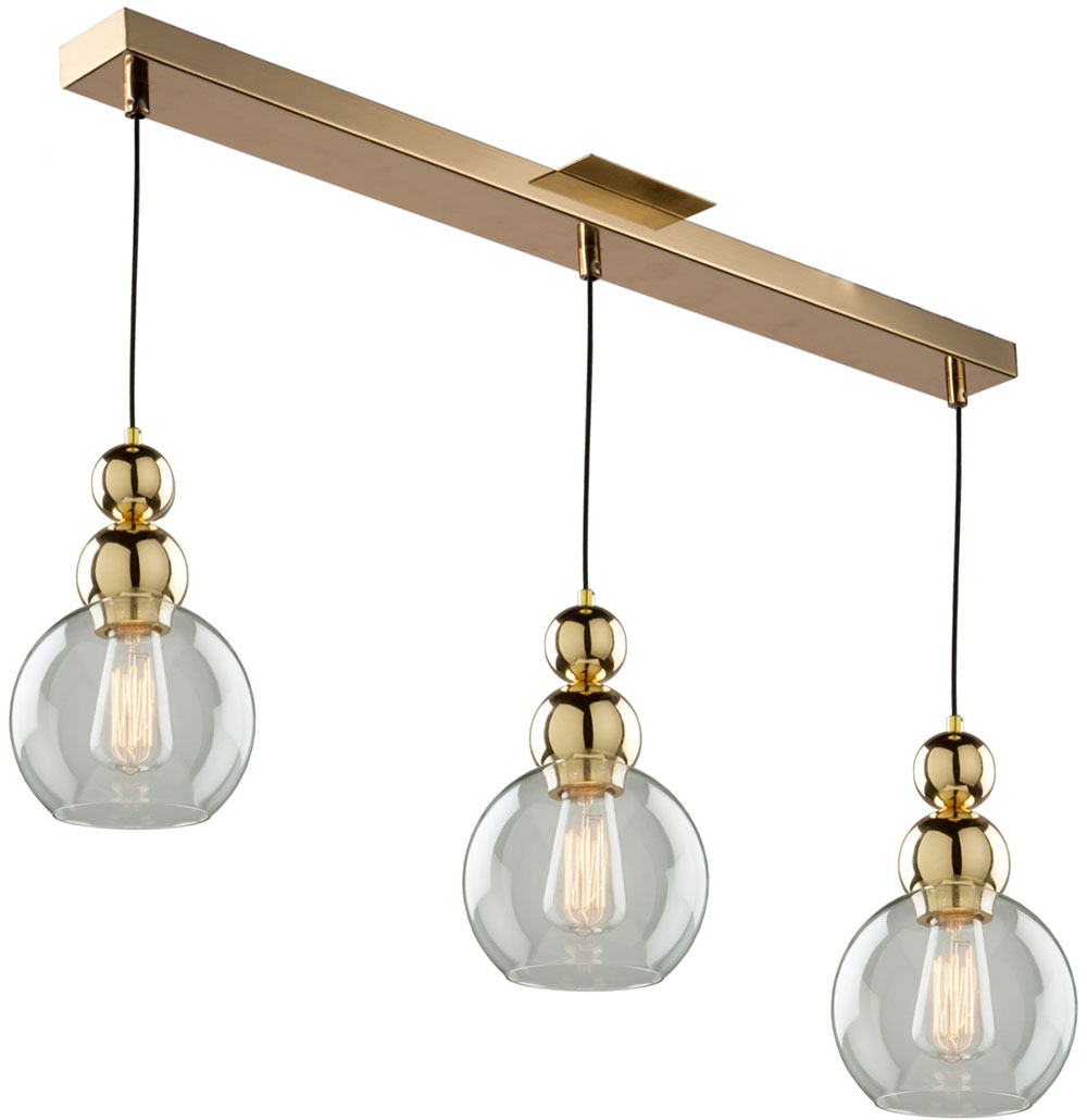 Modern Pendant Light Fixtures