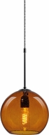 Bruck 110972 Bobo Modern Mini Hanging Pendant Light