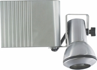 Cal 901 Contemporary Metal Halide Home Security Light
