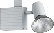 Cal 958 Modern Metal Halide Home Security Lighting