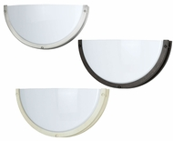 Cal LA-170 Fluorescent Lighting Sconce