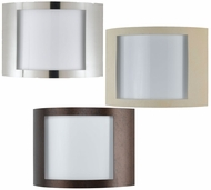 Cal LA-176 Fluorescent Wall Sconce Lighting