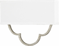 Page 47 Of Cheap Wall Sconces Amp Cheap Wall Lights Best